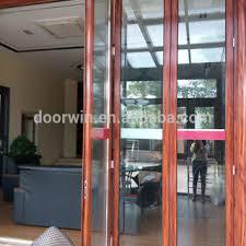 Bi Folding Glass Doors Exterior Folding Doors Exterior Peytonmeyer Net