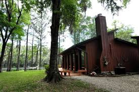 Cottages That Allow Dogs by Pet Friendly Cabins In Florida