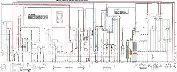 2005 nissan altima neutral safety switch location 1971 vw beetle fuse box samba 1974 vw beetle wiring diagram