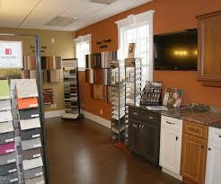 closeout kitchen cabinets pictures a collection builders surplus kitchen make a photo gallery kitchen cabinets