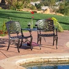 Vintage Brown Jordan Outdoor Furniture by Patio Furniture Clearance U0026 Liquidation Shop The Best Outdoor
