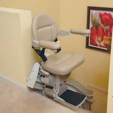 stair lifts pennsylvania and maryland total mobility services