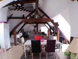 chambre louer orl ans location appartement 3 pièces 90m non meublé orleans 45000