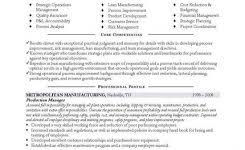 accounting cover letter no experience new volunteer cover letter