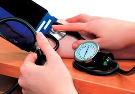 Alat Kalibrasi Tensimeter review dan spesifikasi alat tensimeter raksa riester medicalogy