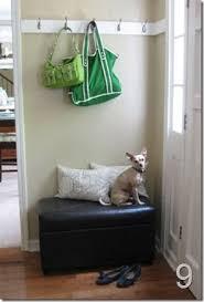corner bench with storage entryway storage decorations