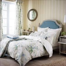 Grey Comforter Sets King Bedroom Gray And Mustard Bedding White Bedspread Full Ruffled