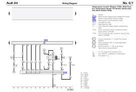 jetta 1 8t wiring diagram jetta 1 8t pcv valve location wiring diagram fuse box