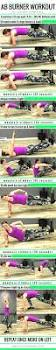 Trx Ceiling Mount Weight Limit best 20 suspension trainer ideas on pinterest trx suspension