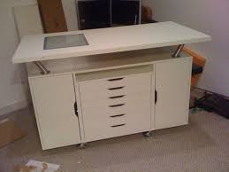 Drafting Tables Ikea Furniture Drafting Table For Sale And Bookshelf Desk Combo Also