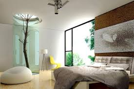 designing ideas 30 modern bedroom design ideas for a contemporary style