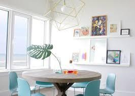 Home Decor Interior by Home Decor Interior Design Ideas Best 20 Interior Design Kitchen