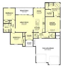 avery house plan u2013 house plan zone