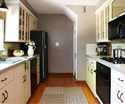 new basic kitchen remodel cost decoration ideas cheap interior