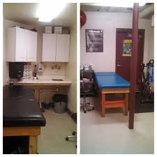 Athletic Training Tables What Will You Find In An Athletic Training Room Osi