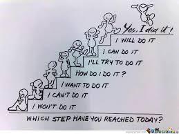 Ladder Meme - climb that ladder by atic meme center