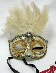 where can i buy a masquerade mask 34 best masquerade masks images on masquerade masks