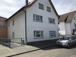 Zu Verkaufen Haus Haus Zum Verkauf Beethovenstraße 26 63179 Obertshausen