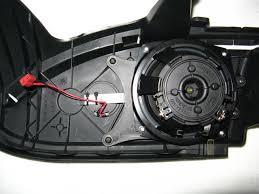 318ti rear fill upgrade en mods 318ti org forum