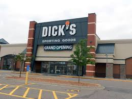 what time does dickssportinggoods open on black friday u0027s sporting goods store in coon rapids mn 619