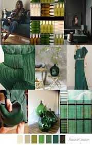 trending color palettes 2017 bottle green pattern curator bottle ss and patterns
