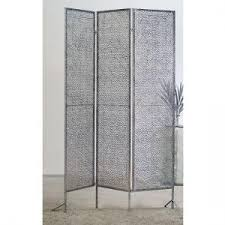 Metal Room Divider Room Dividers Uk Furniture In Fashion