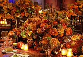 centerpieces for thanksgiving thanksgiving centerpiece prestonbailey