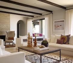 mediterranean design modern mediterranean design mediterranean living room kara