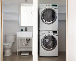 laundry room in bathroom ideas 15 best ma s 2nd bathroom images on architecture