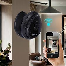 interior home security cameras top 10 best wireless ip cameras reviewed
