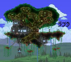 Terraria Map Viewer Vg Video Game Generals Thread 168308884