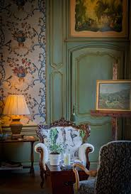 chambre d hotes montreuil sur mer maison 76 bed and breakfast montreuil a stylish welcoming b b