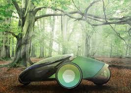 lexus is hybrid quattroruote toyota u201cfuture power plants u201d auto research 2014