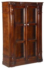 Cinderella Armoire Solid Wood Armoire Houzz