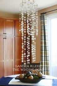 best 25 star chandelier ideas on pinterest twig chandelier