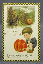 vintage halloween crafts 40 best halloween images on pinterest
