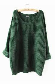 green sweaters green cosy sweater sweaters vintage and washing