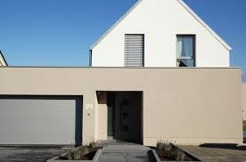 farbe einfamilienhaus trkis uncategorized kühles farbe einfamilienhaus turkis und farbe