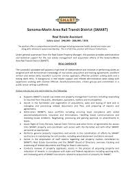 Football Cover Letter Real Estate Resume Examples Free Resume Example And Writing Download