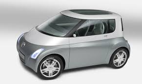 toyota mini cars minicar due in two years