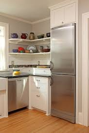 Kitchen Pantry Ideas by 69 Best Small Pantry Ideas Images On Pinterest Home Diy And