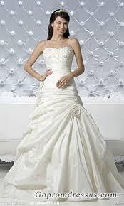 best wedding dresses 2011 karin wedding dresses 2011 wedding dress weddings and wedding