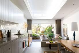 100 kitchen designs sydney modern kitchen design sydney