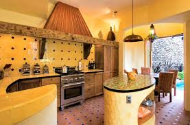 Backsplash For Yellow Kitchen 71 Exciting Kitchen Backsplash Trends To Inspire You Home