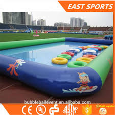 Intex Inflatable Swimming Pool Swimming Pool Swimming Pool Suppliers And Manufacturers At