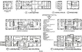 floor plan of hospital office of medical history military hospitals in the united states