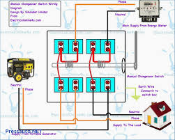 wiring gfi outlets diagram wiring wiring diagrams