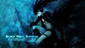 black rock shooter black rock shooter thread league of legends community