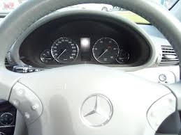 autonet helderberg c class sedan c220 cdi elegance a t