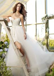 bridal websites bridal gowns and wedding dresses by jlm couture style 2210